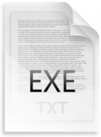 EXETXT