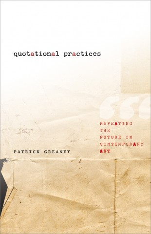 quotational_practices_f